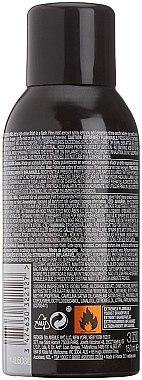 Spray für glänzendes Haar - Redken Flash 02 Shine — Bild N2