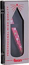 Düfte, Parfümerie und Kosmetik Pinzette schräg - Focus Tweezers Sublime
