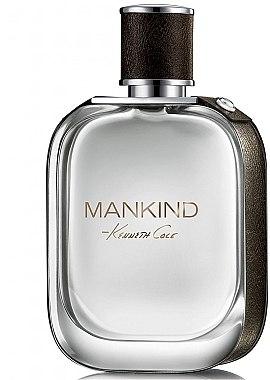 Kenneth Cole Mankind - Eau de Toilette — Bild N2