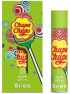 Bi-Es Chupa Chups Apple - Eau de Parfum