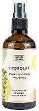 Düfte, Parfümerie und Kosmetik Immortellenhydrolat - Nature Queen Helichrysum Italicum Flower Hydrolat