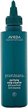Düfte, Parfümerie und Kosmetik Reinigungsgel für die Kopfhaut - Aveda Pramasana Purifying Scalp Cleanser