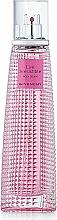 Givenchy Live Irresistible Rosy Crush - Eau de Parfum — Bild N1