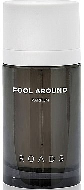 Roads Fool Around Parfum - Parfum — Bild N2