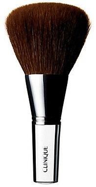 Bronzer Pinsel - Clinique Bronzer Blender Brush — Bild N1