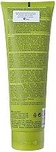 Pflegespülung mit Aloe und Diptam-Dost für normales Haar - Madara Cosmetics Gloss & Vibrance Conditioner — Bild N2