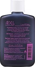 Düfte, Parfümerie und Kosmetik Wimpernkleber - Ardell LashTite Adhesive For Individual Lashes Adhesive Dark