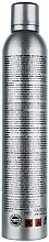 Fixierspray mit starkem Halt - BioSilk Silk Therapy Firm Hold Finishing Spray — Bild N2