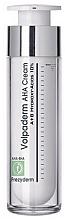 Düfte, Parfümerie und Kosmetik Exfolierende und feuchtigkeitsspendende Gesichtscreme mit AHA- und Salicylsäure - Frezyderm Volpaderm AHA Cream