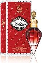 Düfte, Parfümerie und Kosmetik Katy Perry Killer Queen - Eau de Parfum