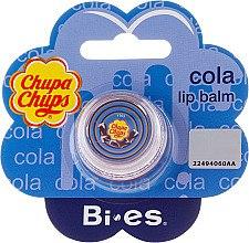 Düfte, Parfümerie und Kosmetik Lippenbalsam - Bi-es Chupa Chups Cola Lip Balm