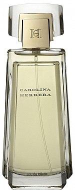 Carolina Herrera Carolina Herrera - Eau de Toilette — Bild N2