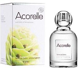 Düfte, Parfümerie und Kosmetik Acorelle Terre de Cedre - Eau de Parfum