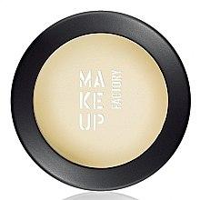 Düfte, Parfümerie und Kosmetik Lidschattenbase - Make Up Factory Eye Lift Corrector
