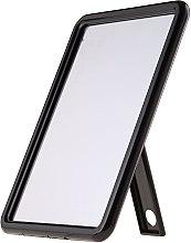 Düfte, Parfümerie und Kosmetik Kosmetikspiegel mit Ständer 9256 schwarz - Donegal Mirror