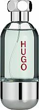 Hugo Boss Hugo Element - Eau de Toilette  — Bild N1