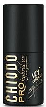 Düfte, Parfümerie und Kosmetik Hybrid-Nagellack - Chiodo Pro Touch Of Hearts