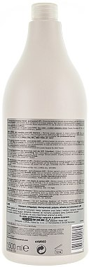Farbschutz-Shampoo für coloriertes Haar - L'Oreal Professionnel Luo Optimiser — Bild N2
