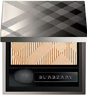 Lidschatten - Burberry Eye Colour Wet And Dry Glow Shadow — Bild N1