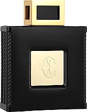 Düfte, Parfümerie und Kosmetik Charriol Eau de Parfum Pour Homme - Eau de Parfum