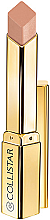 Düfte, Parfümerie und Kosmetik Lipgloss mit Vitamin E - Collistar Sexy Lips Gloss SPF20