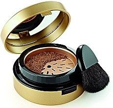 Düfte, Parfümerie und Kosmetik Bronzierpuder - Elizabeth Arden Pure Finish Mineral Bronzing Powder