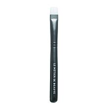Düfte, Parfümerie und Kosmetik Eyeliner Pinsel - Laura Mercier Flat Eye Liner Brush