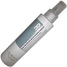 Düfte, Parfümerie und Kosmetik Regenerierendes Haarspray - Fanola Rebalancing Spray For Perm And Straight