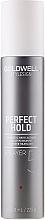 Düfte, Parfümerie und Kosmetik Haarlack Starker Halt - Goldwell Stylesign Perfect Hold Sprayer Powerful Hair Lacquer