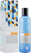 Düfte, Parfümerie und Kosmetik Anti-Stress Shampoo mit Weizenproteinen und Keratin - Estel Beauty Hair Lab 31 Vita Prophylactic