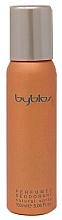 Düfte, Parfümerie und Kosmetik Byblos By Byblos - Deospray
