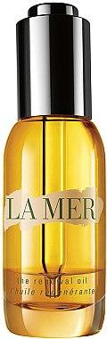 Revitalisierendes aufhellendes Gesichtsöl - La Mer The Renewal Oil — Bild N1