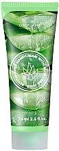 Düfte, Parfümerie und Kosmetik Handcreme mit Aloe Vera - Oriflame