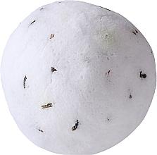 Düfte, Parfümerie und Kosmetik Badebombe Lavendel - Yamuna Levander Oil Bath Bomb