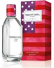 Tommy Hilfiger Tommy Girl Summer 2016 - Eau de Toilette  — Bild N2