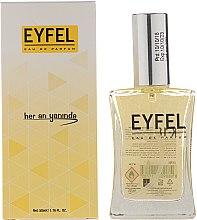 Eyfel Perfume K-18 - Eau de Parfum — Bild N1