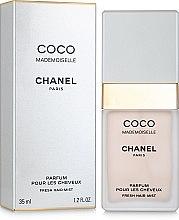 Düfte, Parfümerie und Kosmetik Chanel Coco Mademoiselle Hair Mist - Haarparfum