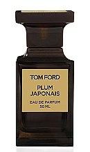 Düfte, Parfümerie und Kosmetik Tom Ford Plum Japonais - Eau de Parfum