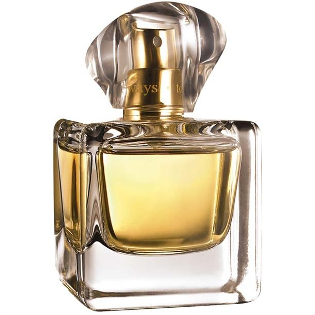 Avon TTA Today - Eau de Parfum