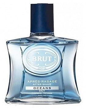 Brut Parfums Prestige Oceans - Eau de Toilette  — Bild N1