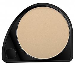 Düfte, Parfümerie und Kosmetik Spezialpuder zum Fixieren der Camouflage-Creme - Vipera Powder Function Fixative Makeup 12H Fixer