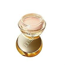 Düfte, Parfümerie und Kosmetik Mattierender Mousse-Primer - Avon Luxe
