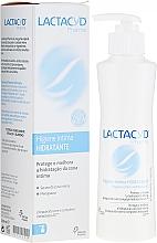 Düfte, Parfümerie und Kosmetik Feuchtigkeitsspendendes Gel für die Intimhygiene - Lactacyd Pharma Moisturizing