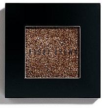 Düfte, Parfümerie und Kosmetik Lidschatten - Bobbi Brown Sparkle Eye Shadow