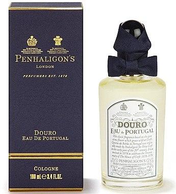 Penhaligon's Douro Eau De Portugal Cologne - Eau de Cologne — Bild N1