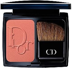 Düfte, Parfümerie und Kosmetik Gesichtsrouge - Dior Diorblush
