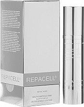 Düfte, Parfümerie und Kosmetik Pflegendes Anti-Aging Gesichtskonzentrat mit TCR3-Plus für Mischhaut - Klapp Repacell Ultimate Antiage Concentrate Mature
