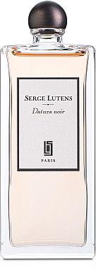 Serge Lutens Datura Noir - Eau de Parfum — Bild N2