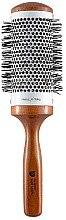 Düfte, Parfümerie und Kosmetik Rundbürste 54/73 - Inter-Vion Hair Brush