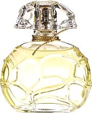 Düfte, Parfümerie und Kosmetik Houbigant Quelques Fleurs L'Original Extrait de Parfum - Parfüm
